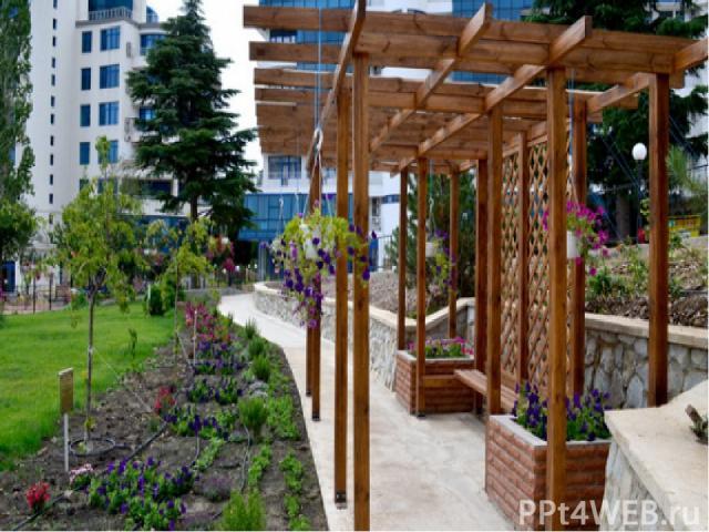 Тел.: +79123133206 (Анна) E-mail: 89123133206@mail.ru Прекрасная квартира для тихого семейного отдыха, находится в новом доме, сделан новый ремонт.