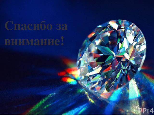 Спа Интересные факты http://lutch.ru/wp-content/uploads/2015/09/astrologiya-planet-2.jpg Спасибо за внимание!