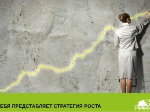 ЧТО ИЗ СЕБЯ ПРЕДСТАВЛЯЕТ СТРАТЕГИЯ РОСТА Как посчитать эффективность коммуникаци