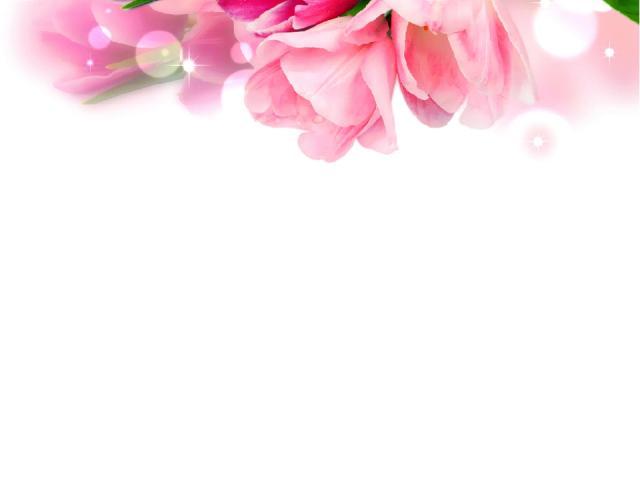 """Неначе саджанці ростуть, В саду дитячому малята. Їх вихователі ведуть Добра й Любові світ навчати. Запитують у них щодня, Відповісти завжди готові: """"Чому зима? Чому весна? Чому веселка кольорова?"""""""