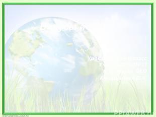 Вирусы и фаги Урок биологии10класс Учитель СОШ№17 г. Уральска ЗКО Кондрашова О.А